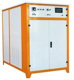 200-400KW变频电磁采暖炉